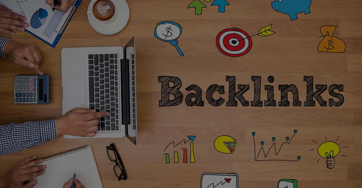 Backlinking 101: Everything you need to know
