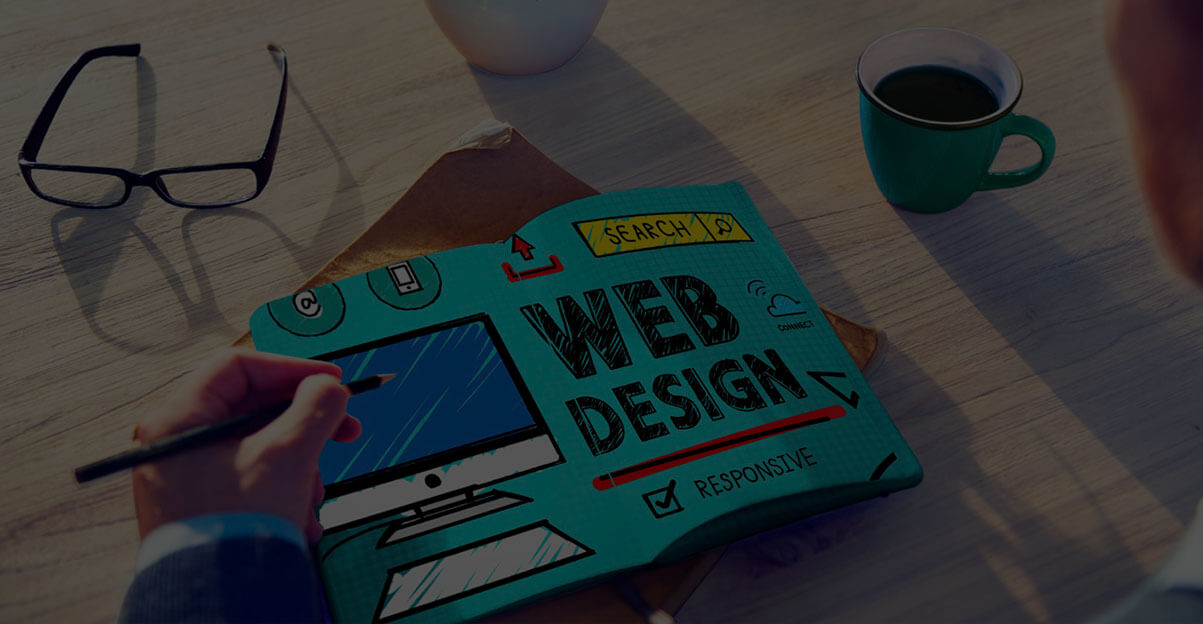Web Design Trends 2017 – Proving Their Worth