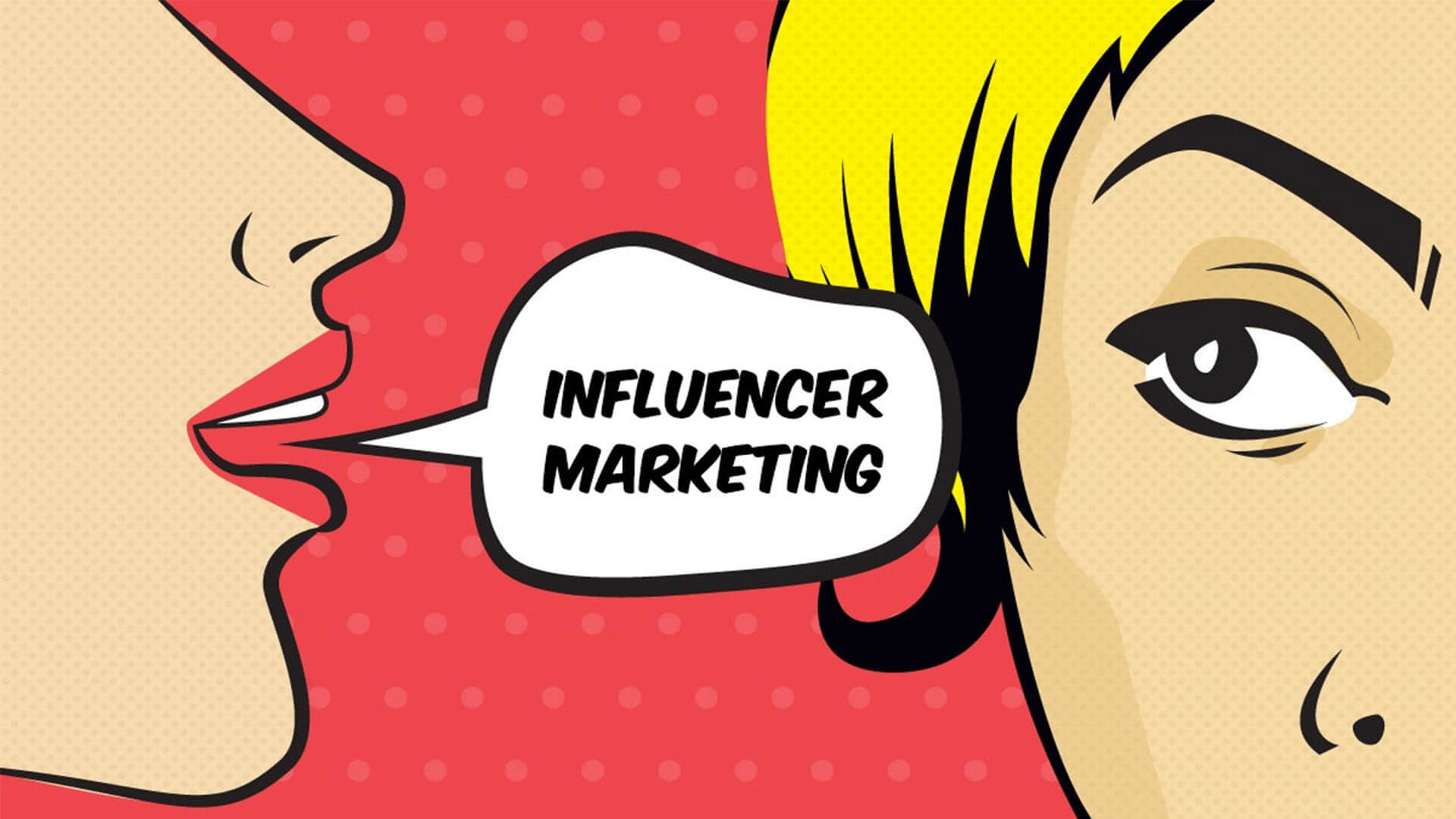 influencer marketing_large