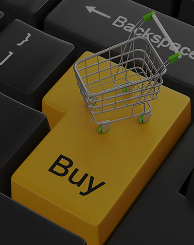 5 Tips for a Successful eCommerce Store