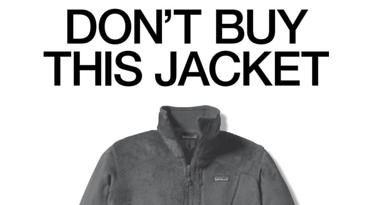 dont-buy-this-jacket
