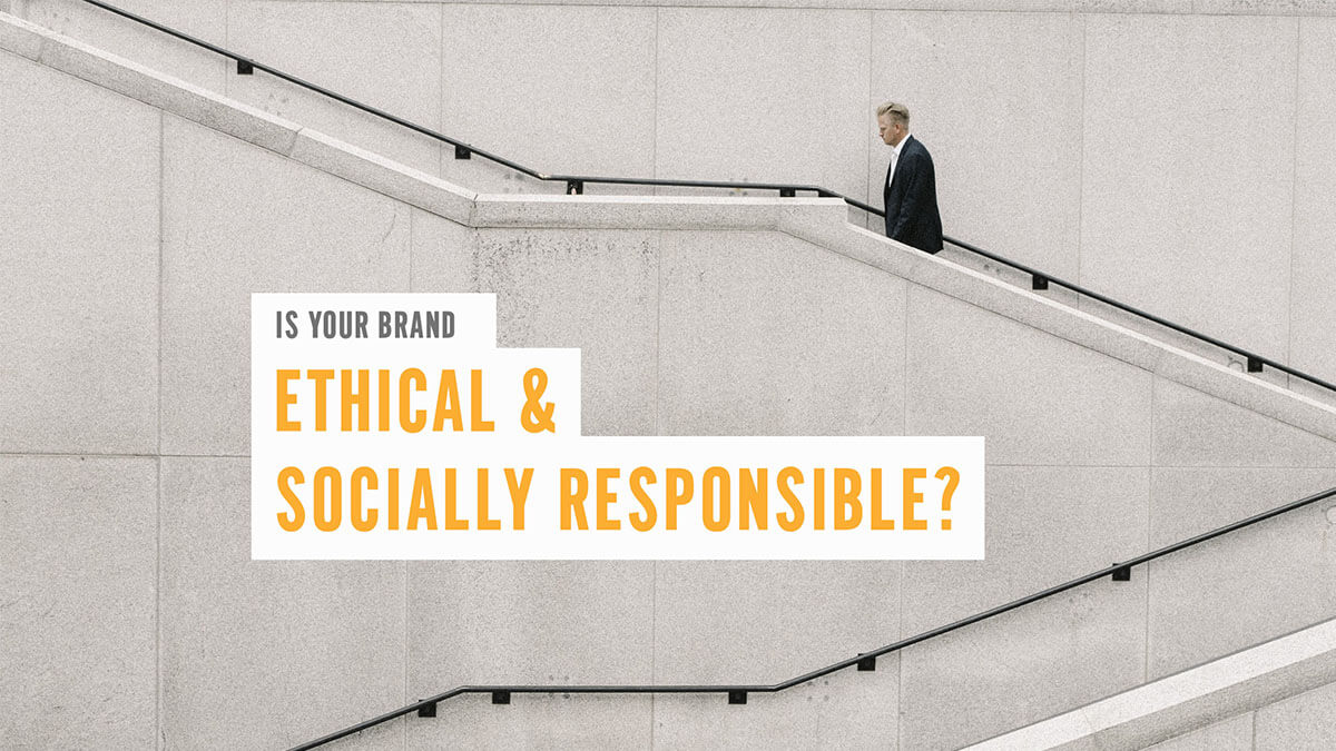 brand-ethical-and-socially-responsible