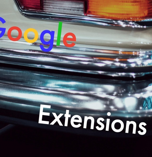 Chrome extensions that will improve any social media strategy