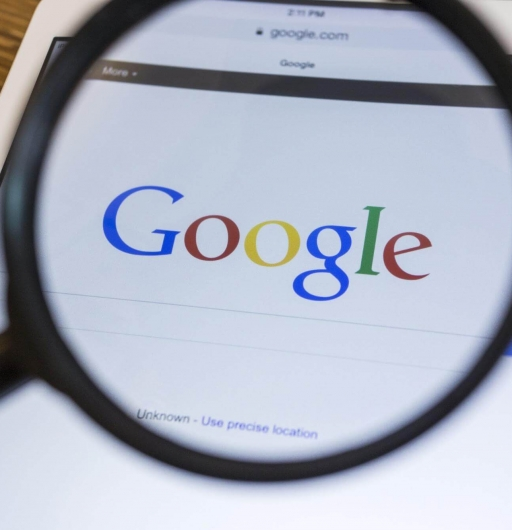 A google adwords crash course: what newbies need to know