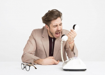 Is cold calling outdated? think again.