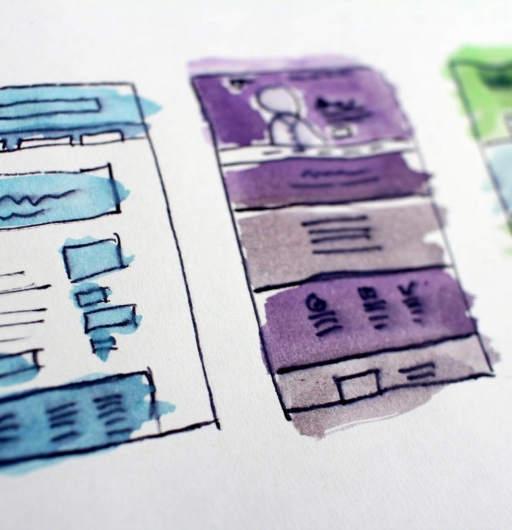 The evolution of marketing -let's dive right in