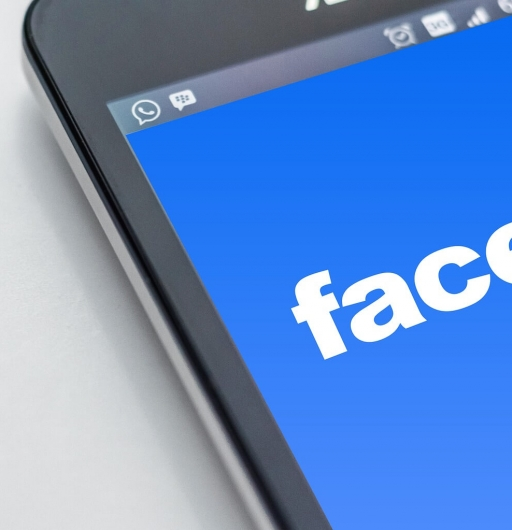 Investing in facebook marketing 2019 update