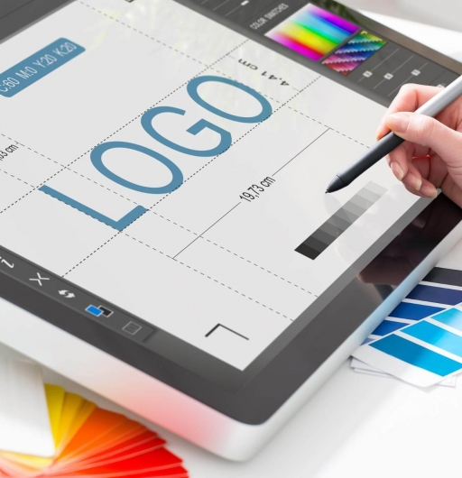 Top 5 graphic design tools we can't live without