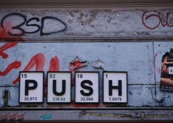 How to use push marketing to your advantage