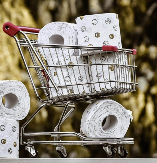 Consumer behaviour in 2021: the effects of covid-19 on the ways in which australians shop