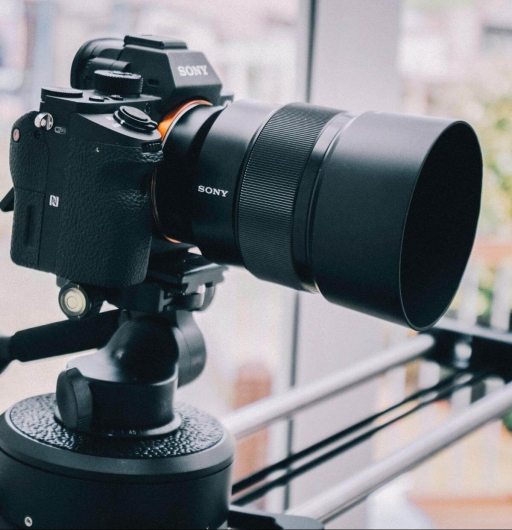 The 2019 video marketing strategy